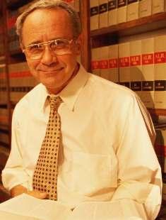 James City Virginia Lawyer